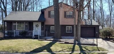 915 Coach Road, Turnersville, NJ 08012 - #: NJGL229780