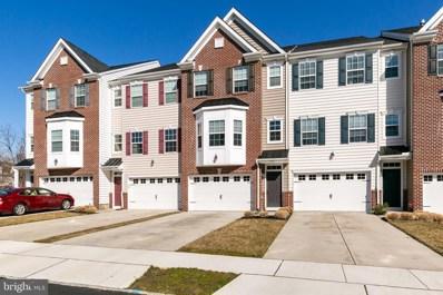316 Dogwood, Woodbury, NJ 08096 - #: NJGL229804