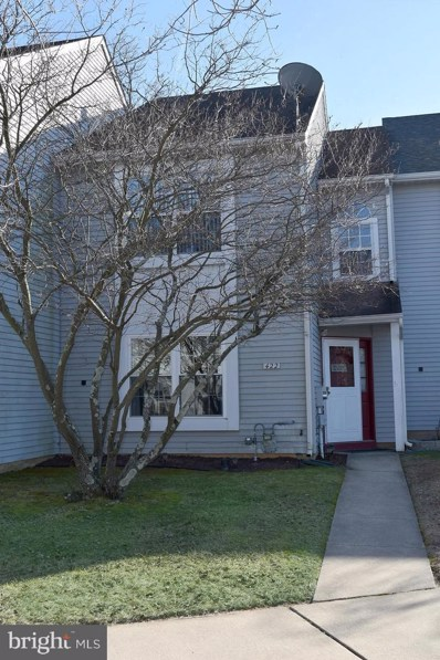 422 Whitman Lane, Williamstown, NJ 08094 - #: NJGL229844