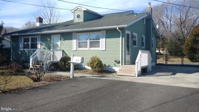 403 E High Street, Clayton, NJ 08312 - MLS#: NJGL229886