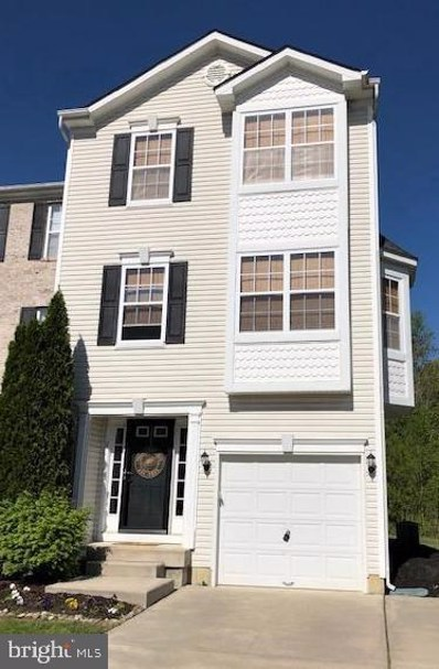 2 Nicole Court, Deptford, NJ 08096 - #: NJGL229890