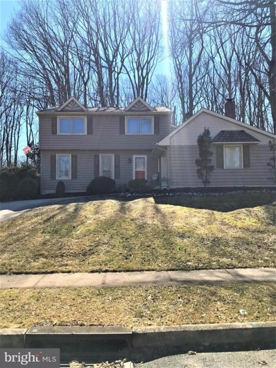 88 Trent Road, Turnersville, NJ 08012 - #: NJGL229914