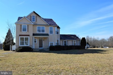 39 Lacey Rae Drive, Franklinville, NJ 08322 - #: NJGL229944