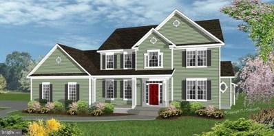 331 Friendship Road, Clarksboro, NJ 08020 - #: NJGL230066
