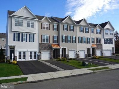 131 Bantry Street, Woolwich Township, NJ 08085 - #: NJGL230074