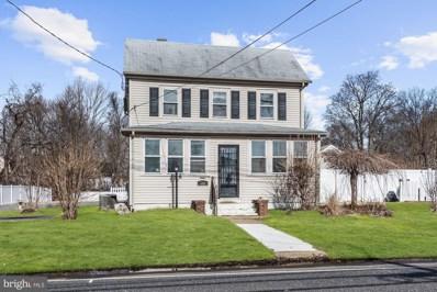 308 Hessian Avenue, West Deptford, NJ 08096 - #: NJGL230156