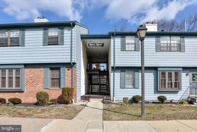 7 Robert Morris Bldg, Turnersville, NJ 08012 - #: NJGL230158
