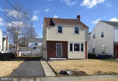 450 Elm Avenue, Woodbury, NJ 08096 - #: NJGL230222