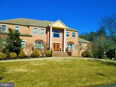 42 Berkshire Drive, Sewell, NJ 08080 - MLS#: NJGL230252