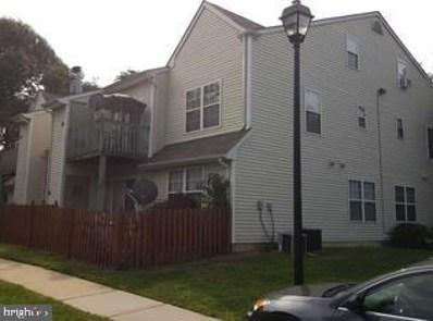 1097 Tristram, Mantua, NJ 08051 - #: NJGL230286