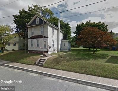 211 Station Avenue, Westville, NJ 08093 - #: NJGL230304