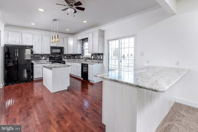 500 Defrancesco Circle, Glassboro, NJ 08028 - #: NJGL230396