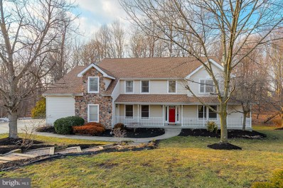 102 Ashley, Mullica Hill, NJ 08062 - #: NJGL230486