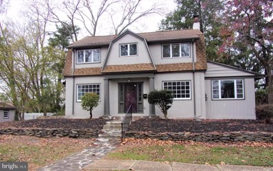 31 S Bayard Ave, Woodbury, NJ 08096 - #: NJGL230676