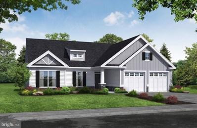 7 Thornwood Drive, Glassboro, NJ 08028 - #: NJGL230732