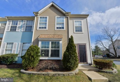 209 Carlton, West Deptford, NJ 08086 - MLS#: NJGL230810