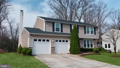 311 Michael, Sewell, NJ 08080 - #: NJGL230826