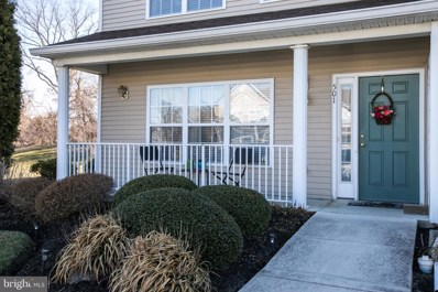 501 Sunflower Way, Mantua, NJ 08051 - #: NJGL230930