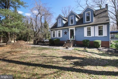 421 Clems Run, Mullica Hill, NJ 08062 - #: NJGL230964