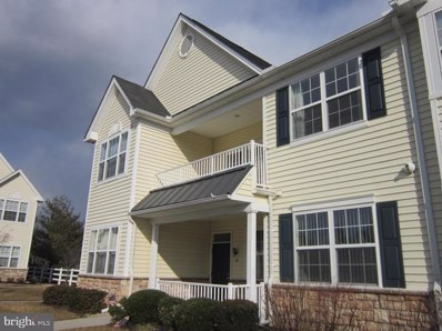 73 Pelican, Thorofare, NJ 08086 - MLS#: NJGL230982