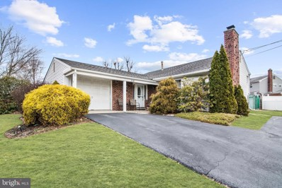 110 Whitman Drive, Turnersville, NJ 08012 - #: NJGL231044