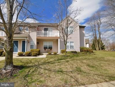 161 Crestmont, Mantua, NJ 08051 - #: NJGL231054