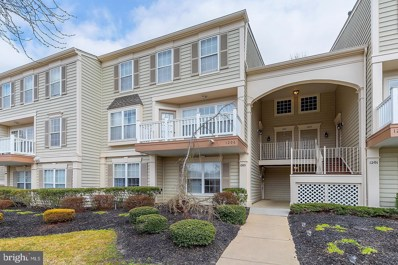 1205 Crestmont, Mantua, NJ 08051 - #: NJGL231076