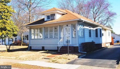 36 Hessian, Woodbury, NJ 08096 - #: NJGL231092
