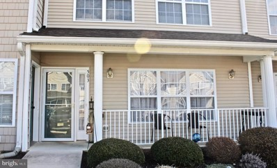 503 Sunflower Way, Mantua, NJ 08051 - #: NJGL231144