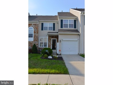 148 Pennsbury Lane, Deptford, NJ 08096 - #: NJGL231152