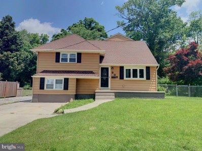 509 Spruce Avenue, Pitman, NJ 08071 - #: NJGL231240
