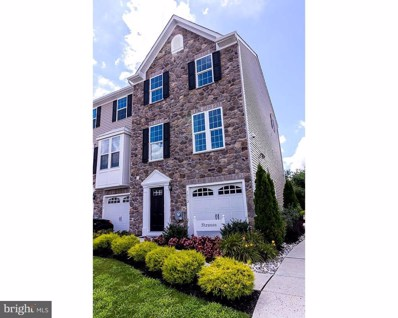 1012 Regency Place, Sewell, NJ 08080 - MLS#: NJGL231242