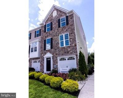 1012 Regency Place, Sewell, NJ 08080 - #: NJGL231242