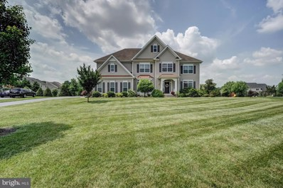 61 Curtmantle Road, Mickleton, NJ 08056 - #: NJGL231262