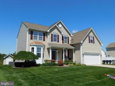 835 Tuscan Drive, Williamstown, NJ 08094 - #: NJGL231268