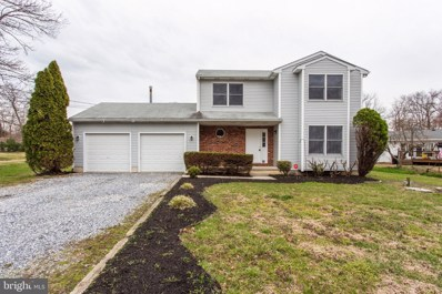 31 Woodstown, Mullica Hill, NJ 08062 - #: NJGL231308