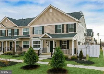 601 Lexington Mews, Swedesboro, NJ 08085 - #: NJGL231328