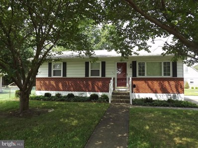 65 Rambo Avenue, Gibbstown, NJ 08027 - #: NJGL236386