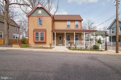 101 10TH Avenue UNIT AKA 146>, Pitman, NJ 08071 - #: NJGL236696