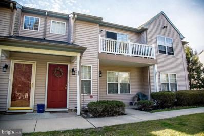 46 Crestmont, Mantua, NJ 08051 - #: NJGL236746