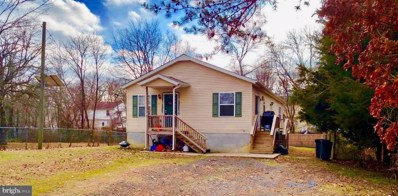22 Fleming, Sewell, NJ 08080 - #: NJGL237036