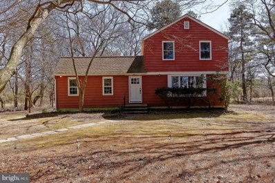 1264 Ellis Mill, Mullica Hill, NJ 08062 - #: NJGL237574