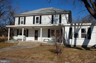 3000 Main Road, Franklinville, NJ 08322 - #: NJGL237936