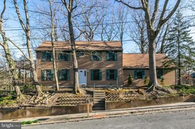 1850 Bellevue, Deptford, NJ 08096 - #: NJGL238006
