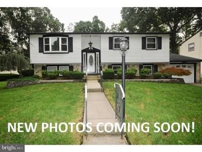921 Acadia Drive, Turnersville, NJ 08012 - #: NJGL238046