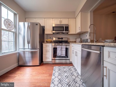 222 Boothby, Sewell, NJ 08080 - #: NJGL238052