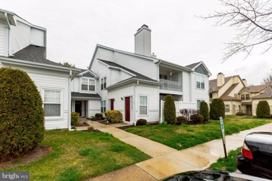 554 Steeplechase, Deptford, NJ 08096 - MLS#: NJGL238102
