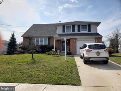 6 Bryant Road, Turnersville, NJ 08012 - #: NJGL238118
