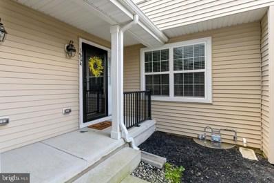 1804 Hammond Drive, Woolwich Twp, NJ 08085 - MLS#: NJGL238150