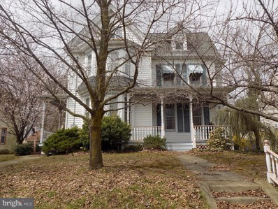 1711 Kings Hwy, Swedesboro, NJ 08085 - #: NJGL238328